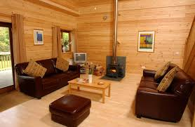 Log cabin interiors designs Homes Log Cabin Interior South West Log Cabins Log Cabins Are Beautiful Inside South West Log Cabins