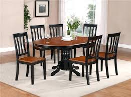 small kitchen table and chairs set dining table chairs set 9 square dinette dining room table