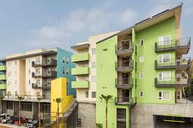 affordable housing apartments san diego. karlos apartments by community housing works; photography mark davidson affordable san diego s
