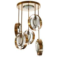 chandeliers and pendant lighting. Chandelier In The Style Of Fontana Arte Max Ingrand Ceiling LightingCeiling LampPendant Chandeliers And Pendant Lighting L