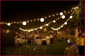 outdoor garden party lights finding garden party lighting industrial string lights home depot garden