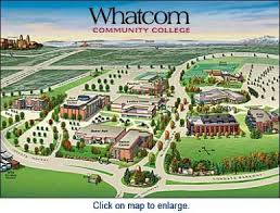 simmons college campus map. simmons college campus map o