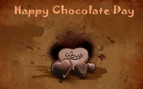 i love chocolate wallpaper. Brilliant Wallpaper In I Love Chocolate Wallpaper P