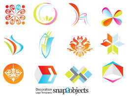all fee download all free download vector images free decoration logo template