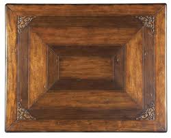 square table top view. Coffee Table Top View Collection In Square Modern M