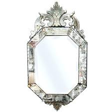 wall mirrors venetian style wall mirror wall mirrors small wall mirrors fine antique etched glass