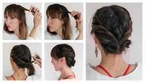 diy hairdos for thin hair clublilobal com