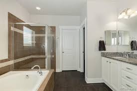 Bathroom Fixtures Denver Interesting 48 Uinta Way Denver 48 Lowry SOLD LISTING MLS 48