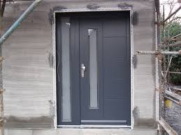 front doors prices dublin. front doors prices dublin 9