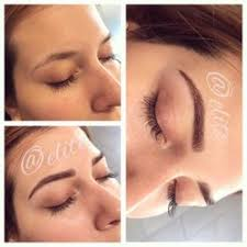 photo of elite permanent makeup trnng los angeles ca united states