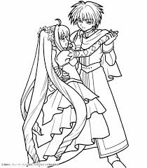Small Picture Melody Coloring Pages mermaid melody coloring pages games Kids