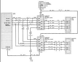 ford 500 wiring diagram wiring diagram show ford 500 wiring diagram wiring diagram ford 500 seat wiring diagram 2007 ford five hundred