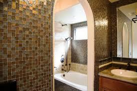 Bathroom Remodel Companies Custom Inspiration Ideas