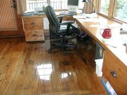 desk chairs office chair rug pads mat wood floor mats corner protector hardwood images furniture for under sisal carpet walmar