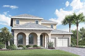 New Homes Winter Garden Florida Cool Decorating