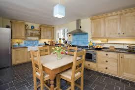 Log Cabin Kitchen Decor Log Kitchen Ideas Deluxe Home Design