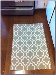 washable area rugs latex backing luxury machine without rubber