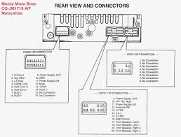 ipad microphone wiring diagram wiring library stereo headset mic wiring diagram schematic diagrams rh bestkodiaddons co usb microphone wiring