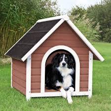Creative Dog Houses House Pet Ideas House And Home Design