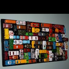 wall art ideas design toys colorful classic car wall art sticked collection vintage popular around boys kids popular classic cars wall art around boys