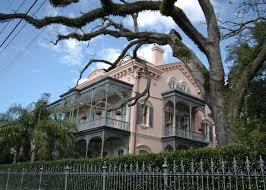 garden district hotels new orleans. Garden District New Orleans Hotels