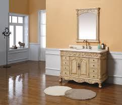 Traditional Bathroom Sinks Bathroom Traditional Bathroom Vanity Designs Modern Double Sink