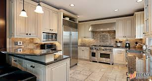 Kitchen Remodeling Fort Lauderdale Plans Best Design