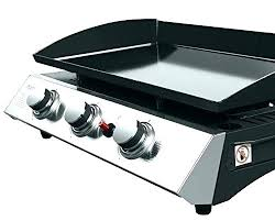 electric burner for canning portable 3 liquid propane