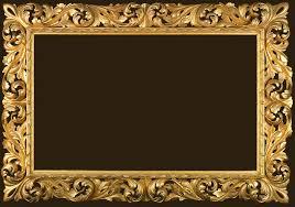 antique frame. Vintage Painting Frame Diego Salazar Antique Frames M