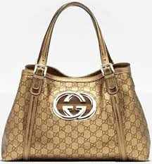 gucci bags on sale. handbags designer sale on how to spot a fake handbag bags gucci