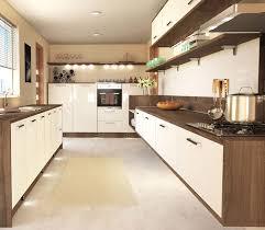 modern kitchen colors 2013. Unique Colors Modern Kitchen Interior Color 2017 In Colors 2013