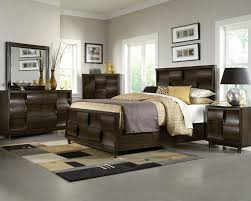 Modern Bedroom Furniture Calgary Bedroom Sets Contemporary