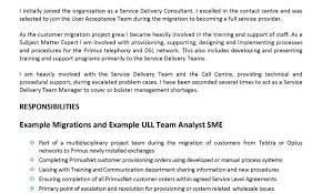 perfect resume workshop prezi tags resume workshop free resume