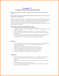 day action plan templates info 6 30 60 90 day action plan template spreadsheet for bills