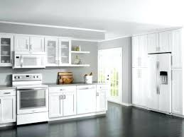 gray paint for kitchen paint kitchen cabinets