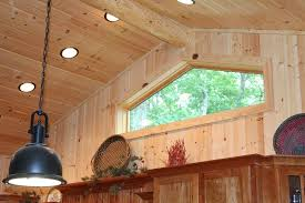 pine wall paneling tongue and groove paneling painting knotty pine paneling walls