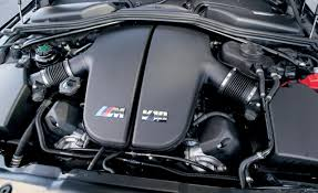 similiar bmw m5 v10 engine keywords 2007 bmw m5 5 0 liter v 10 engine photo
