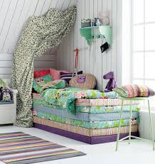 Beautiful, Eclectic Little Boys And Girls Bedroom Ideas, Eclectic ...