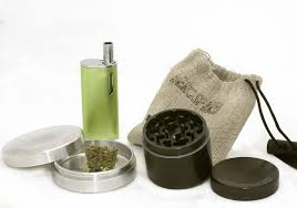 the best dispensary deals for first time patients