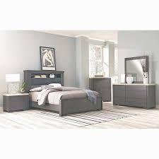 Aarons Bedroom Sets With Mattress - Bedroom Design Ideas