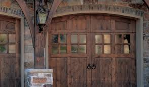 craftsmanship wastach carriage house doors p34