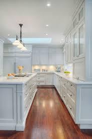 white quartz countertops. Bright-Your-Kitchen-With-Sparkling-White-Quartz-Countertop18 Sparkling White Quartz Countertops