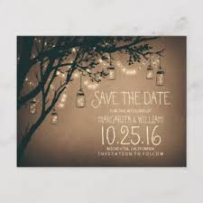 Reserve The Date Cards Save The Date Cards Zazzle