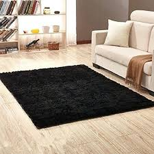 thick area rugs new ultra soft indoor modern pads pics big fresh how to make