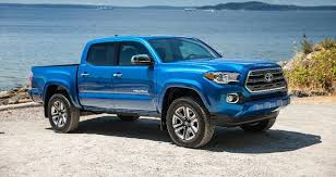 2018 suzuki truck. beautiful truck 2016 toyota tacoma throughout 2018 suzuki truck
