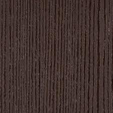 modern door texture. Modern Doors Door Texture D