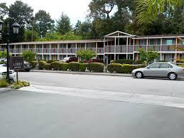 dinah garden hotel. Dinah\u0027s Garden Hotel Dinah P