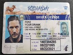 Pricing - Fakeyourdrank Fake Id