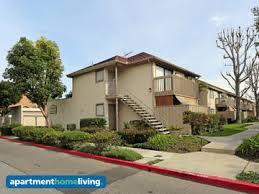 apartments for rent garden grove ca. Stuart Apartments For Rent Garden Grove Ca A