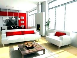 full size of best living room furniture brands manufacturer quality ratings sofas center top home architecture